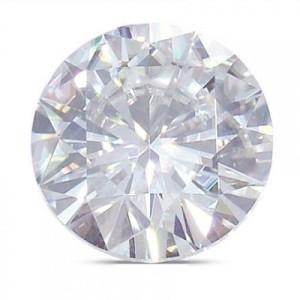 Moissanite Diamond Price List - The Moissanite